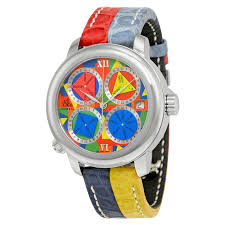jacob and co limited edition gmt world time automatic men s watch jacob and co limited edition gmt world time automatic men s watch gmt 15ss