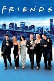 Friends | TV - WarnerBros.com