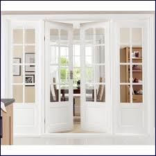 french doors exterior. Full Size Of Furniture:hinged Patio Door 450 Nice Wood French Doors 28 Terrific Exterior E