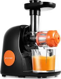 <b>Соковыжималка Kitfort</b> КТ-<b>1111</b>-2, оранжевый — купить в ...
