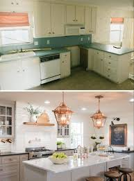Kitchen Remodeling Ideas Before And After Property