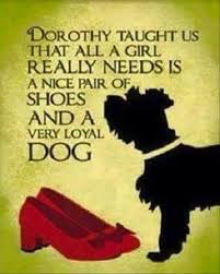 Quotes About A Girl And Her Dog Interesting Quotes About A Girl And Her Dog Glamorous Quotes About A Girl And
