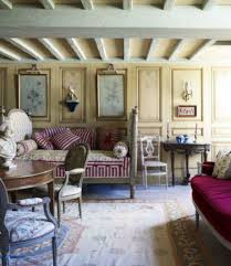 rustic french country living room from cote sud home decor magazine from francea hallmark bedroomextraordinary country office decor french living room