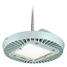 Kitchen Fluorescent Light Fixture Covers Lighting Fixtures Round Fluorescent Light Fixture Covers