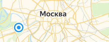 Купить мягкая мебель недорого в интернет-магазине на Яндекс ...