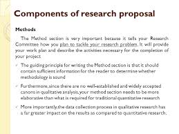Research Proposal Template Adorable Quantitative Research Proposal Template Nursing Examples One Page R