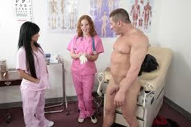Pics xxx penis medical cfnm