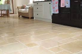 french pattern travertine tile french pattern travertine tile0 travertine