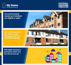 home contents insurance uk affordable contents insurance my home insurance best value home contents insurance uk