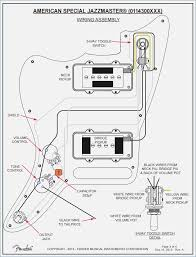 back to jazzmaster wiring diagrams page wire center \u2022 fender jazzmaster wiring diagram jazzmaster blacktop wiring diagram wiring library rh evevo co fender esquire wiring diagram fender jazzmaster