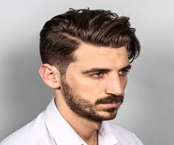 Comb Over Hairstyles 20 Awesome Different Hairstyles For Boys World Wide Lifestyles