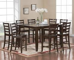 Pub Style Kitchen Table Sets Small Bar Table Set Small Bar Table Remarkable Exterior Interior
