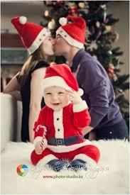 Christmas Family Photo Best 25 Christmas Family Photography Ideas On Pinterest Holiday