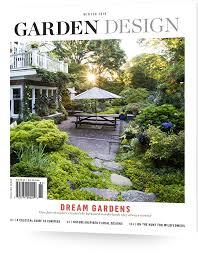 A Guide to Growing Moss in Your Garden | Garden Design