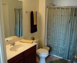 Great 2 Bedroom Apartments Harrisonburg Va Photo Gallery 1 Photo Gallery 2 Bedroom  Furniture Sets