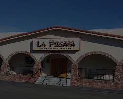 mexican restaurants outside. Brilliant Restaurants Mexican Restaurant In Hemet LA FOGATA HEMET To Restaurants Outside S