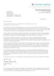 Renewal Letter Template Membership Ellation Form Template Reservation Confirmation