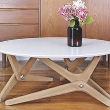 watch this coffee table transform into