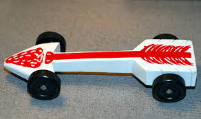 pinewood derby race cars pinewood derby winning cars pinewood derby times newsletter