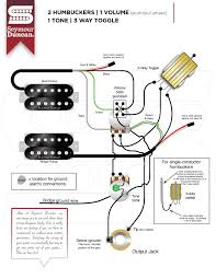 gear] series parallel each humbuckers with neck phase switch guitar Carvin Humbucker Wiring Diagram seymour duncan has great wiring diagrams follow this for series parallel and include the phase switch from carvin pickups wiring diagram