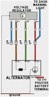 1974 vw bug wiring diagram new 1974 vw sand rail wiring diagrams vw 1974 vw bug wiring diagram admirable 1974 vw thing wiring harness of 1974 vw bug wiring