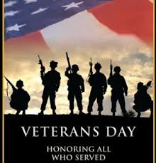 Veterans Day Quotes | Veterans Day 2009 Quotes | American Holiday ...