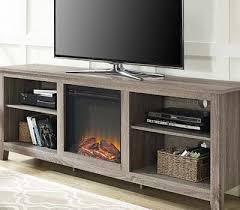 Four Reasons Not To Slap That Flatscreen TV Over Your Fireplace Small Fireplace