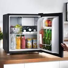 tiny refrigerator office. Delighful Tiny Image Is Loading NewBedroomMiniFridgeSmallKitchenCompactRefrigerator And Tiny Refrigerator Office F