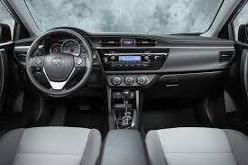 toyota corolla 2015 interior s plus. 2015 toyota corolla interior s plus t