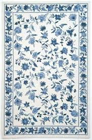 light blue oriental rug safavieh evoke vintage and dark distressed light blue oriental rug
