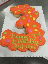 Walmart Graduation Cupcake Cakes Birthdaycakeformenga