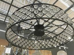 crystal chandelier restoration hardware home design blog restoration hardware casbah crystal chandelier