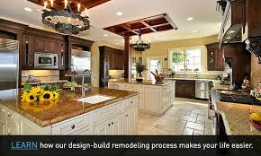 home remodeling design. remodeling and home design in captivating remodel o