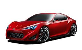 toyota new car release 2012New Cars for 2012 Scion Full Lineup Info  Car News  Car and Driver