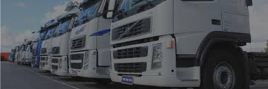 fleet insurance quotes from prinl