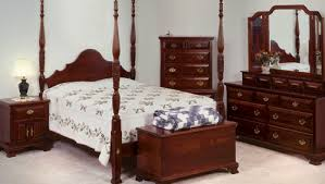 spanish style bedroom furniture. Colonial Bedroom Furniture Spanish Style G