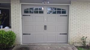 garage door window inserts. Perfect Window Inserts For Garage Door Windows Inside Window G