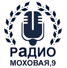 Официальный сайт Факультет журналистики МГУ Студенческий канал