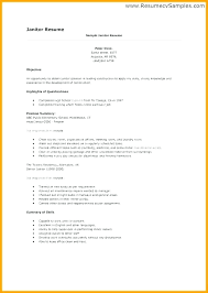 Janitorial Cover Letter Stunning Custodian Cover Letter Custodian Cover Letter Juvenile Probation