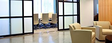 Office glass door Industrial Glass Office Workspaces The Glass Door Store Office Cubicles Glass Partition Walls Enclosures Room Dividers