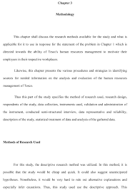 Sampling Design Example In Thesis Thesis Example Of Introduction In Paper Research Pdf Ceolpub