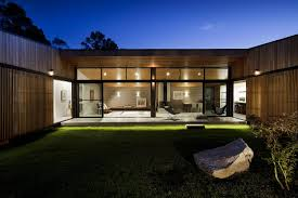 Hover Home Design Bower Architecture Elevational View Of Living At Hover