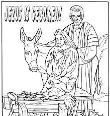Kleurplaten Kleurplaat Pasen Christelijk Peuters Ideeu00ebn Over