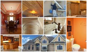 difference between exterior interior paint. kamrow contractors offers a variety of interior and exterior painting services difference between paint t