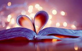 poem love