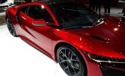 2018 mitsubishi strada. interesting strada 2018 acura nsx type r review release date price specs 0 60 with for  acura and mitsubishi strada