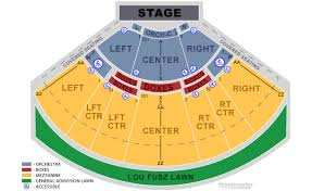 Tuscaloosa Amphitheater Seating Chart Bell Biv Devoe With Guy And Swv On Friday June 16 At 7 30 P M