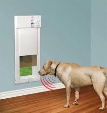 px 2 power pet door world s most