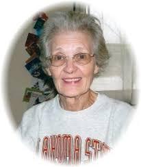 NASHPORT: Wanda Jean Dailey, 82, of Nashport, Ohio died Saturday afternoon, ... - MNJ033041-1_20130729