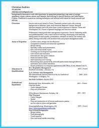 Help With Resume Resume Templates Help Therpgmovie 55